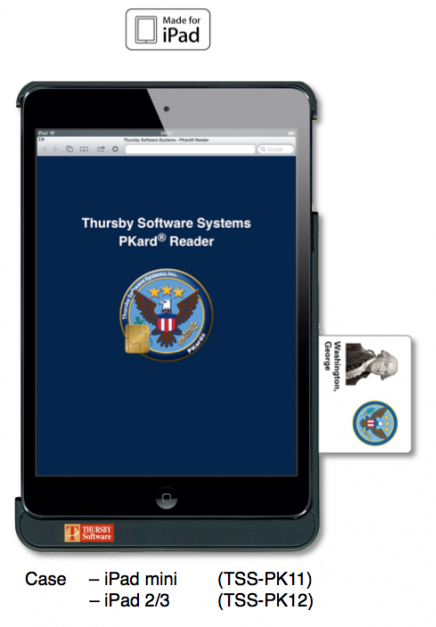 See why the US Department of Defense DoD Common Access Card CAC is a smart move to nextgeneration identity credentials Discover the biometric future of the Military CAC