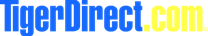 Tiger Direct logo