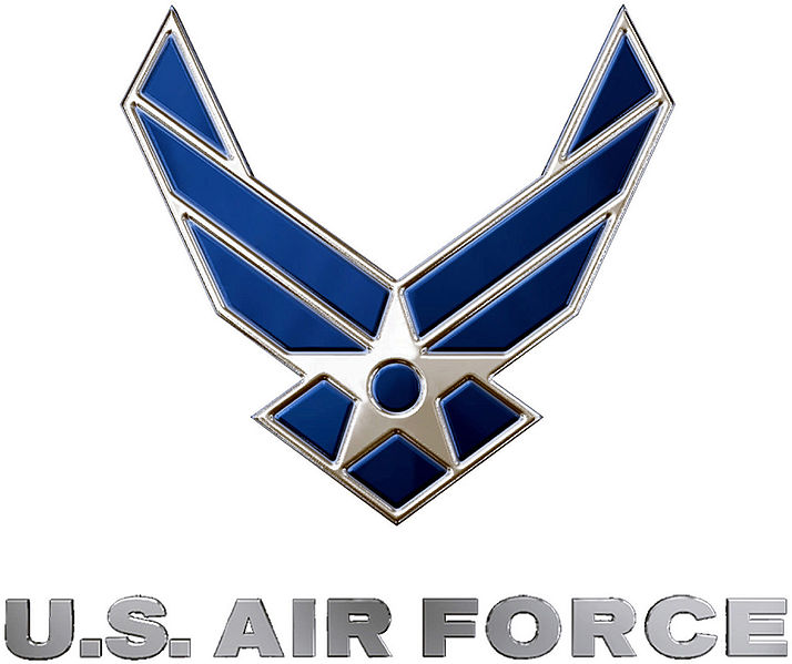 Air Force Emblem http://www.militarycac.com/airforce.htm